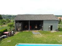 French property for sale in BERNEUIL, Haute Vienne - €152,600 - photo 4