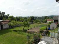 French property for sale in BERNEUIL, Haute Vienne - €152,600 - photo 2