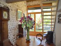 French property for sale in CLUGNAT, Creuse - €125,350 - photo 6