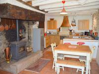 French property for sale in CLUGNAT, Creuse - €125,350 - photo 3