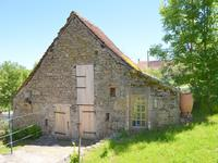 French property for sale in CLUGNAT, Creuse - €125,350 - photo 9