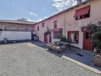 French property for sale in REGNIE DURETTE, Rhone - €880,000 - photo 9