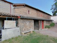 French property for sale in REGNIE DURETTE, Rhone - €880,000 - photo 5