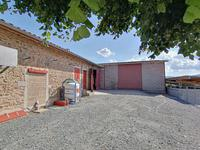 French property for sale in REGNIE DURETTE, Rhone - €880,000 - photo 2