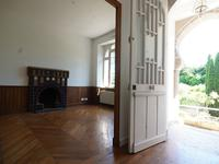 French property for sale in TREGUIER, Cotes d Armor - €269,750 - photo 4