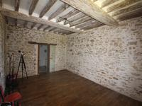 French property for sale in CONGRIER, Mayenne - €105,600 - photo 6