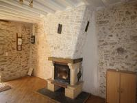 French property for sale in CONGRIER, Mayenne - €105,600 - photo 5