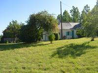 maison à vendre à DISSE SOUS LE LUDE, Sarthe, Pays_de_la_Loire, avec Leggett Immobilier