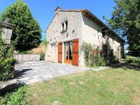 French property for sale in NANTEUIL EN VALLEE, Charente - €318,000 - photo 2