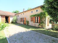 French property for sale in NANTEUIL EN VALLEE, Charente - €318,000 - photo 1