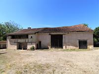 latest addition in BRANTOME  Dordogne