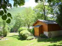French property for sale in ARLOS, Haute Garonne - €831,600 - photo 5