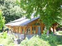 French property for sale in ARLOS, Haute Garonne - €831,600 - photo 2