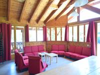 French property for sale in ARLOS, Haute Garonne - €831,600 - photo 6