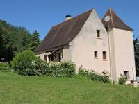 French property for sale in CAMPAGNE, Dordogne - €267,500 - photo 2