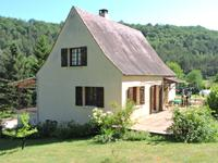 French property for sale in CAMPAGNE, Dordogne - €267,500 - photo 3