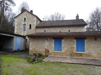 French property, houses and homes for sale inBEAUREGARD ET BASSACDordogne Aquitaine