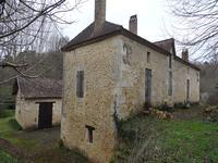 Moulin à vendre à BEAUREGARD ET BASSAC en Dordogne - photo 3