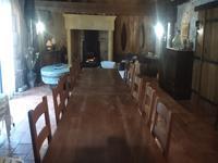 Moulin à vendre à BEAUREGARD ET BASSAC en Dordogne - photo 1