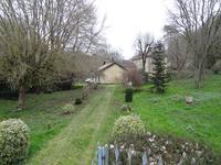 Moulin à vendre à BEAUREGARD ET BASSAC en Dordogne - photo 4