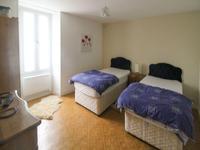 French property for sale in Coulonges sur l Autize, Deux Sevres - €141,700 - photo 8