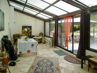 French property for sale in Coulonges sur l Autize, Deux Sevres - €141,700 - photo 2