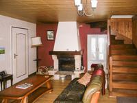 French property for sale in Coulonges sur l Autize, Deux Sevres - €141,700 - photo 4