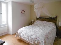 French property for sale in Coulonges sur l Autize, Deux Sevres - €141,700 - photo 7