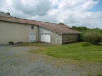 French property for sale in Coulonges sur l Autize, Deux Sevres - €141,700 - photo 10