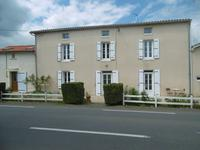 French property for sale in Coulonges sur l Autize, Deux Sevres - €141,700 - photo 9