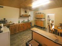 French property for sale in Coulonges sur l Autize, Deux Sevres - €141,700 - photo 3