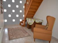 French property for sale in MAULEON BAROUSSE, Hautes Pyrenees - €99,500 - photo 3