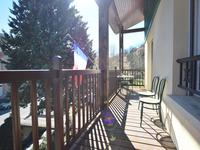 French property for sale in MAULEON BAROUSSE, Hautes Pyrenees - €97,500 - photo 4