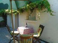 French property for sale in LA CHATAIGNERAIE, Vendee - €46,600 - photo 2