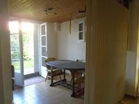 French property for sale in LA CHATAIGNERAIE, Vendee - €46,600 - photo 4