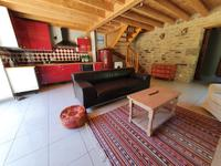 French property for sale in ALLAIRE, Morbihan - €710,200 - photo 10