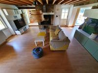 French property for sale in ALLAIRE, Morbihan - €710,200 - photo 2
