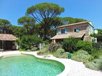 houses and homes for sale inVIDAUBANVar Provence_Cote_d_Azur