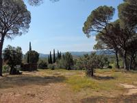French property for sale in VIDAUBAN, Var - €567,000 - photo 3