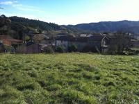 French property, houses and homes for sale inLALEVADE D ARDECHEArdeche Rhone Alps