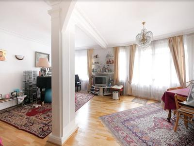 apartmentin PARIS 17