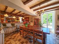French property for sale in ANAIS, Charente - €397,500 - photo 6