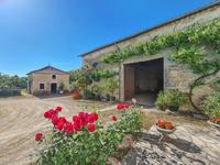 French property for sale in ANAIS, Charente - €397,500 - photo 2