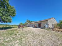 French property for sale in ANAIS, Charente - €397,500 - photo 5