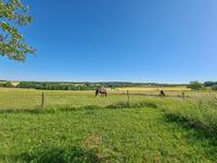 French property for sale in ANAIS, Charente - €397,500 - photo 3