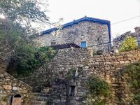 French property for sale in JAUJAC, Ardeche - €278,000 - photo 6