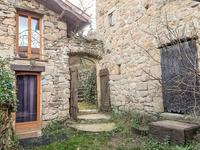 French property for sale in JAUJAC, Ardeche - €278,000 - photo 2