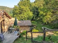 French property for sale in JAUJAC, Ardeche - €278,000 - photo 4