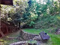 French property for sale in JAUJAC, Ardeche - €278,000 - photo 10
