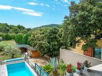 French property, houses and homes for sale inLE BARROUXVaucluse Provence_Cote_d_Azur